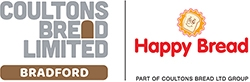 Happy Bread Logo